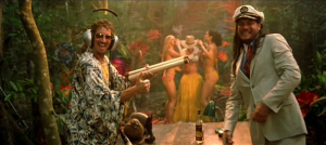 6-club-dread