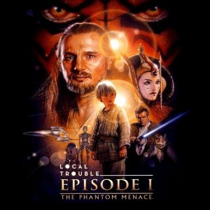 the-phantom-menace-local-trouble-commentary-track
